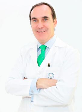 Dr-Carlos-L.Manzanara