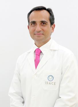 Dr-M.A.-Garcia-Cabezas