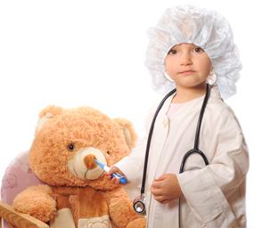 pediatria_3