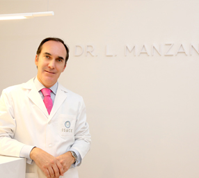 oncologia_2