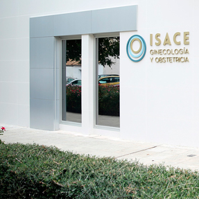 isace_1
