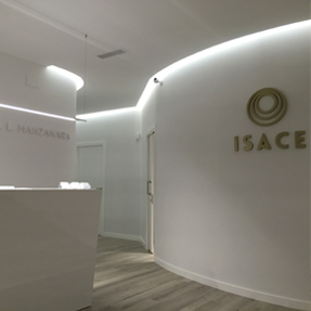 isace_2