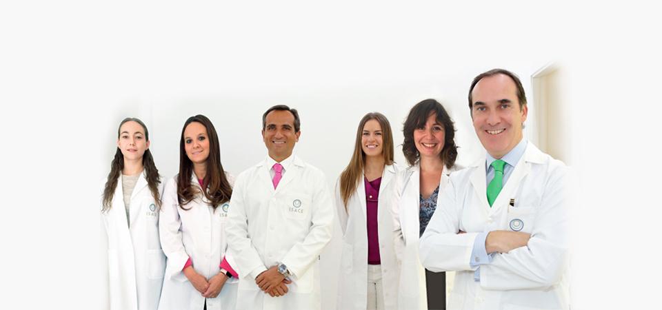 ClinicaIsace3NEW2